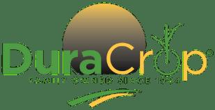 DuraCrop